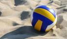 Волейбольный центр: Новосибирску добавят средств