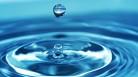 Питьевая вода: качество хромает