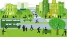 Индекс городской среды: первый пошёл
