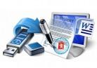 Защита от мошенников: с 1 ноября вступили законы