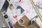 Комплексный ремонт: регионы обсудили особенности