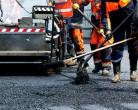 Дорожные объекты: увеличат ли финансирование?