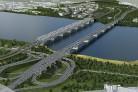 Четвёртый мост: финансирования добавят