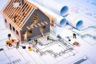 """Программа """"Стимул"""": более 20 объектов построено"""