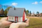 Многодетные семьи: ипотеке одобрили реструктуризацию