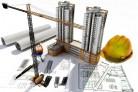 Жилищное строительство: Новосибирская область ставит амбициозные планы
