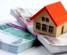 Государственная собственность: депутаты обсудили вопросы управления