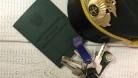 Военная ипотека: выдано свыше 45 тысяч кредитов