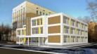 Строительство школ: региону выделили средств