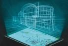 Цифровизация строительства: Минстрой обещал усилить работу