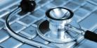 Медицина в Новосибирске: открыто два новых отделения