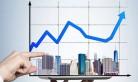 Законы рынка недвижимости: важные нововведения 2020 года