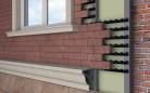 Навесные фасады: что отменят в ближайшие годы?