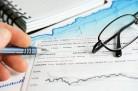 Модернизация ЖКХ: разработаны правила финансирования