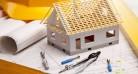 Строительство жилья: итоги пока с приростом