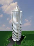 Высотные здания: утверждён новый свод правил пожарной безопасности