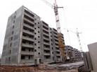 Долгострои Новосибирска: в 2020 году запланировано сдать шесть домов