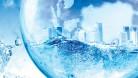 Чистая вода: контроль за программой усилили