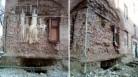 Аварийное жилье: в Новосибирске расселят 176 домов