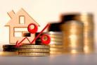 Ипотечные ставки: прогноз на снижение