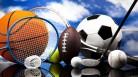 Баган: поддержаны идеи о двух спортобъектах