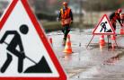 Дорожные работы: в Новосибирске прошли торги