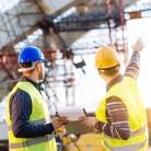 Строительство: список системообразующих компаний будет готов в ближайшее время