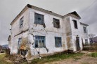 Аварийное жилье: в Сибири за год внесли свыше 500 представлений