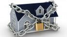 Заложенное имущество: заёмщику разрешат продажу
