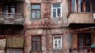 Аварийное жилье: программе добавят финансов