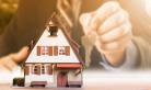 Ипотека для многодетных семей: долги спишут 40 тысячам
