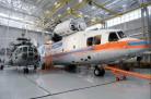 Новосибирский авиаремонтный завод расширился