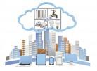 Модернизация ЖКХ: малым городам будут помогать?