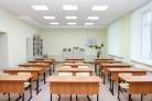 В Бердске достраивают новую школу
