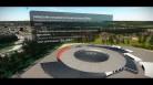 Строительство синхротрона: начаты проектно-изыскательские работы