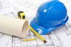 Строительство жилья: прирост почти 3%