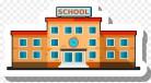 Новая школа откроется в Светлом в сентябре
