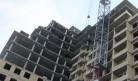 Проблемные дома: в Новосибирской области выделено более миллиарда
