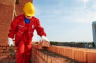 Строительство жилья: на 23 застройщика приходится почти 30% стройки