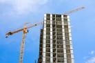 Новосибирские долгострои: от дольщиков начнут принимать заявки на 2021 год