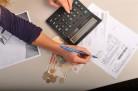 Субсидии ЖКХ: разработан документ об автоматическом продлении