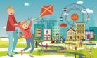 Городская среда: определены регионы-лидеры