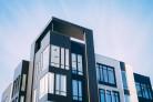 Проект закона об апартаментах требует доработки