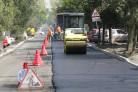 Дорожное строительство: новосибирские заводы начали выпуск материалов