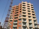 Разрешения на строительство продлят на год