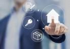 Операции с недвижимостью: что можно сделать онлайн?