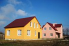 Сельская ипотека: одобрено почти 700 кредитов в НСО