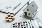 Прогноз: ЦБ предполагает рост ипотеки