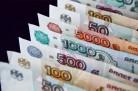 Субсидирование льготной ипотеки: банкам выделят 6 миллиардов