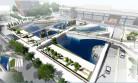 Градостроительные вебинары: в Минстрое обсудили практику